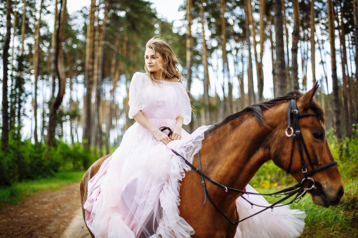 годовщина свадьбы - Июния Сушкова