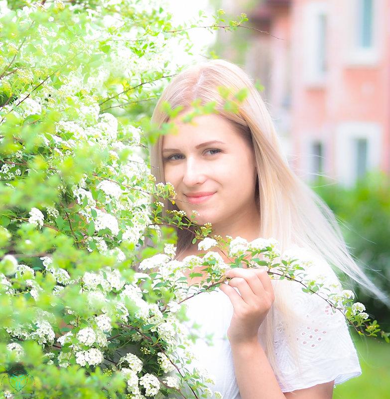 Позитив и радость ) - Игорь Касьяненко