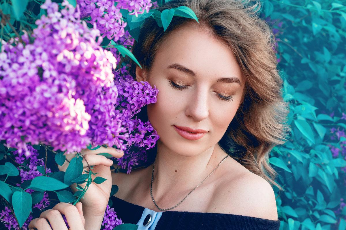 Md: Зоя - Александр Иванов