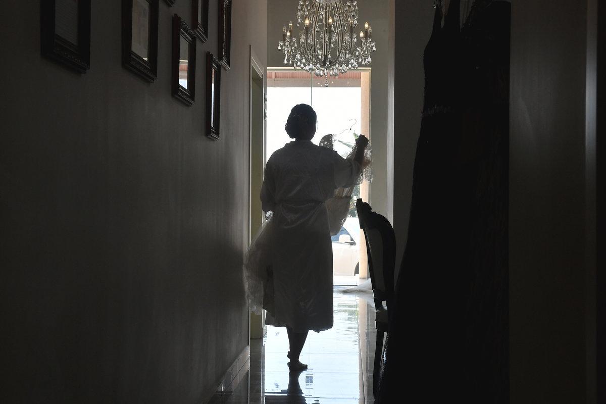 свадебное - vladimir Umrihin