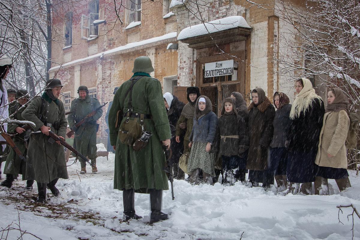 Дом Павлова - Светлана Соловьева
