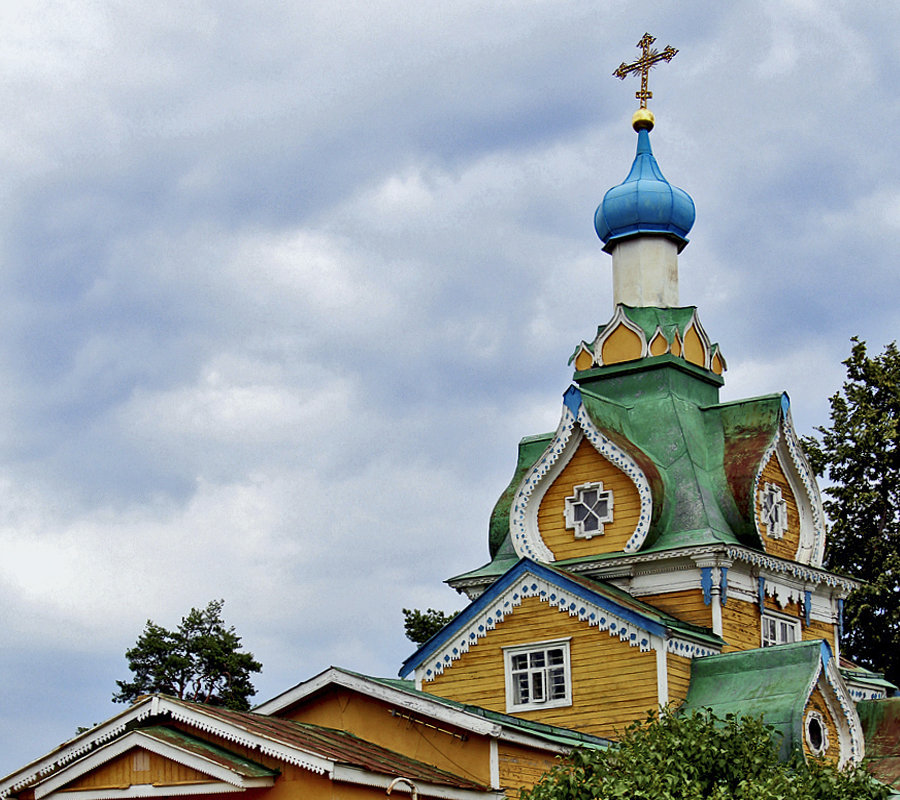 Архитектурная геометрия - Nikolay Monahov