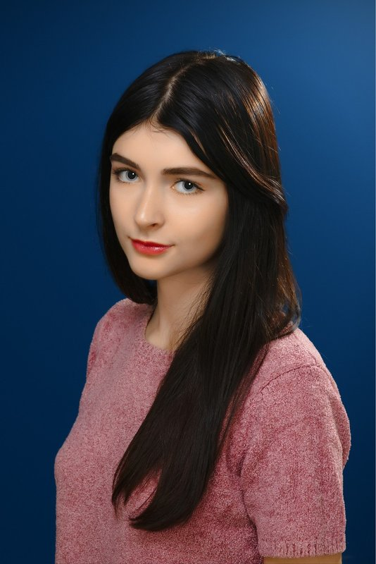 Янина - Михаил Тарасов