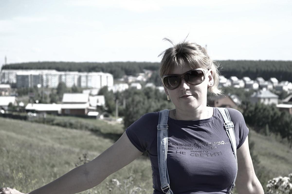 Сайт Знакомств В Городе Бородино Красноярский Край