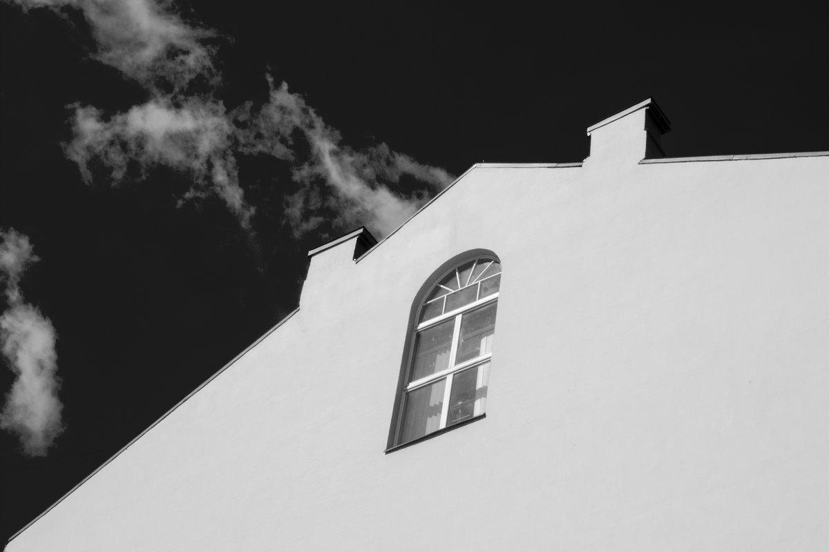 Стена - Kliwo