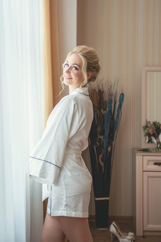 свадьба - Maks Legrand
