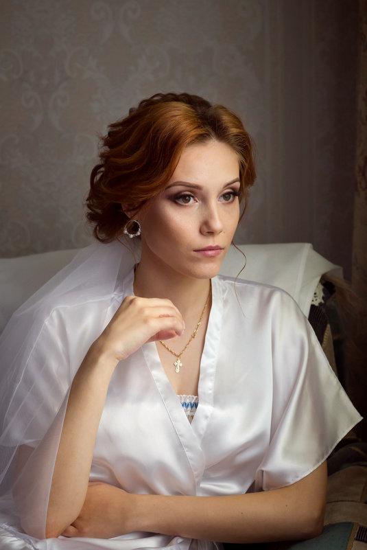 ... - Oksana Likhadziyeuskaya