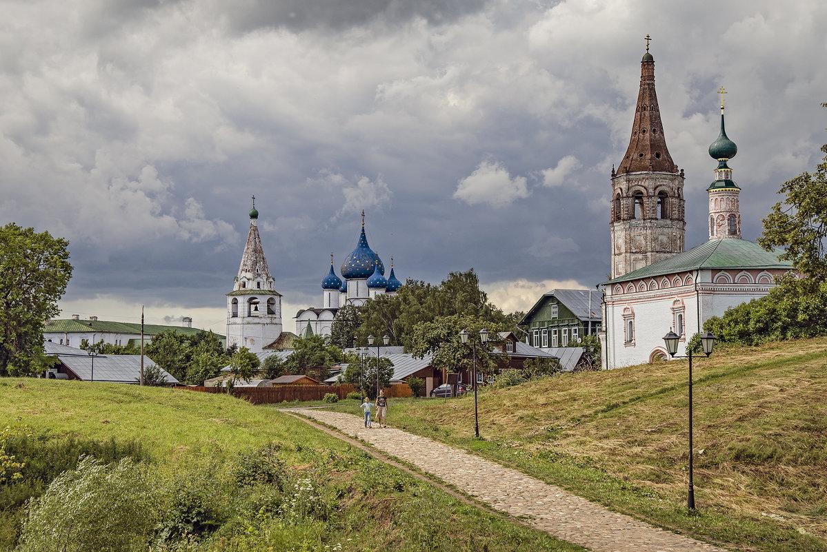 Застывшая история - Viacheslav Birukov