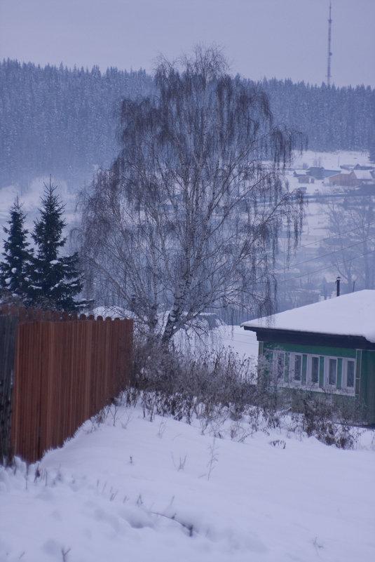 Холодно - Алексей Екимовских