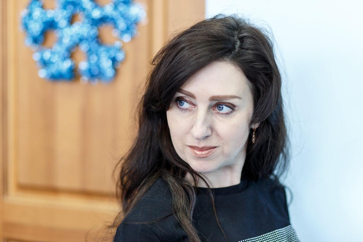 Мария - Сергей Михайлов