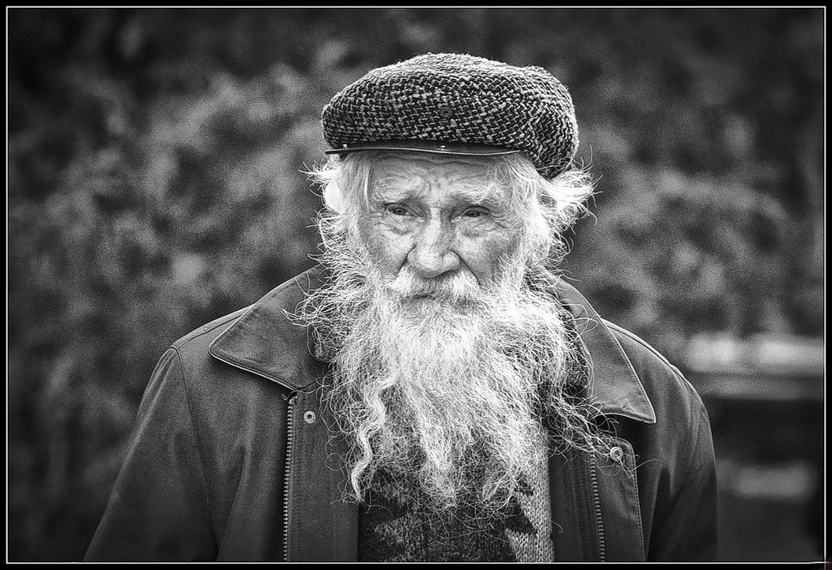 Мудрость жизни... - Юрий Яньков