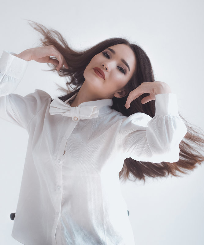 Фотосессия (Бота) - Wind4TAKTA