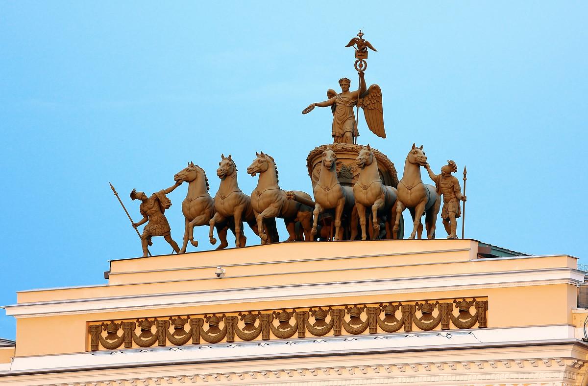 Александр Бузуверов - Социальная сеть о фотографии ФотоКто