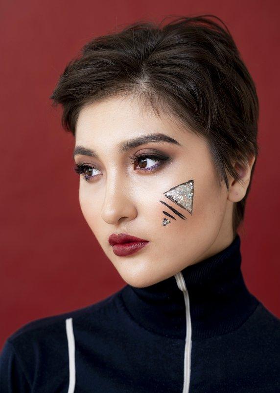 Diana - Ольга Левошкина