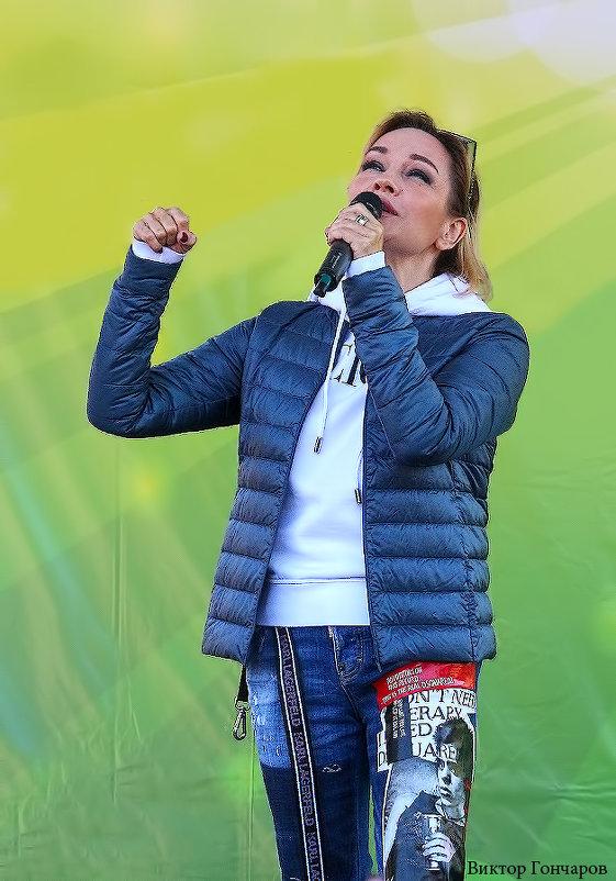 Татьяна Буланова - Laryan1