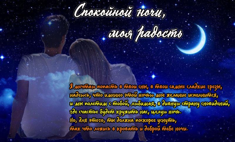 открытка - Stanislav Gvozdin