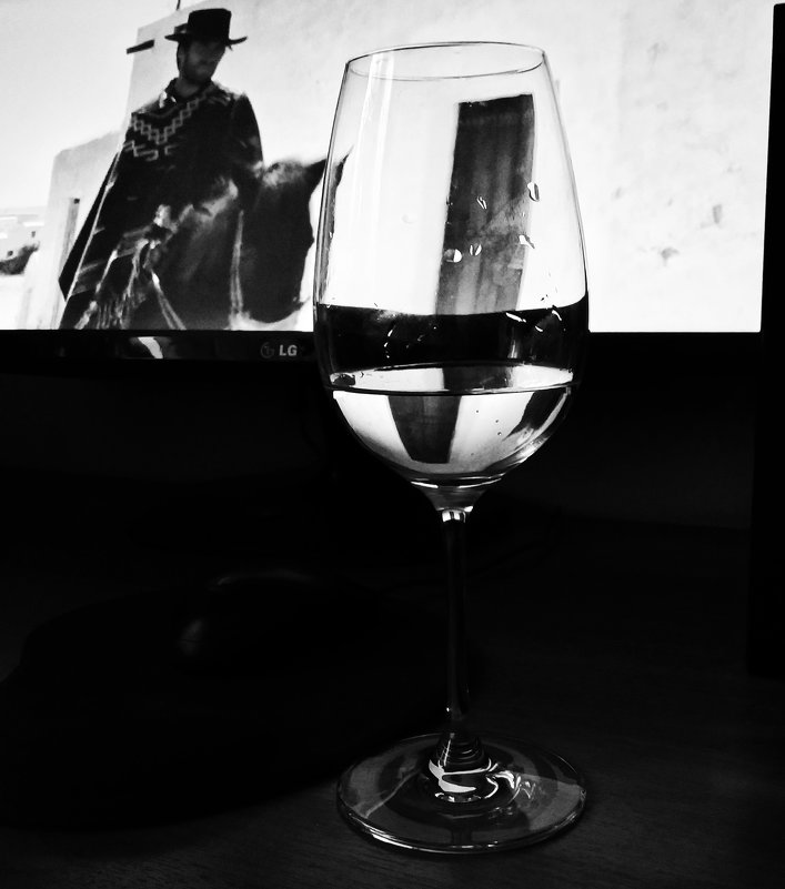 Кино и вино - Татьяна [Sumtime]