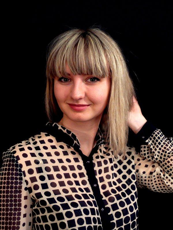 Виктория 1 - Алексей Кузнецов