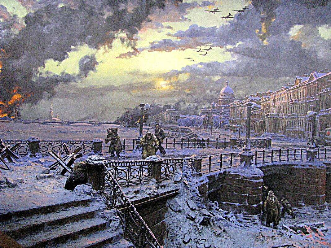 http://s1.fotokto.ru/photo/full/637/6379161.jpg