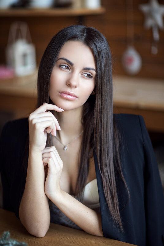 Александра - Анна C.