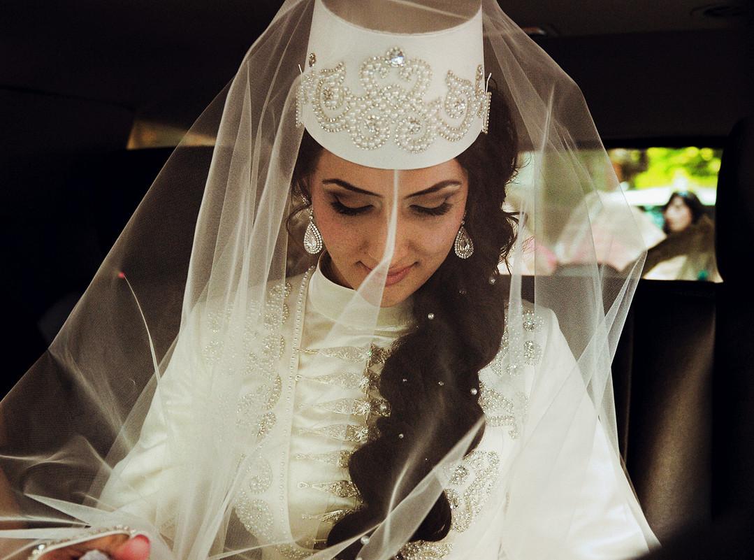 Фото женщин гречанок 5 фотография