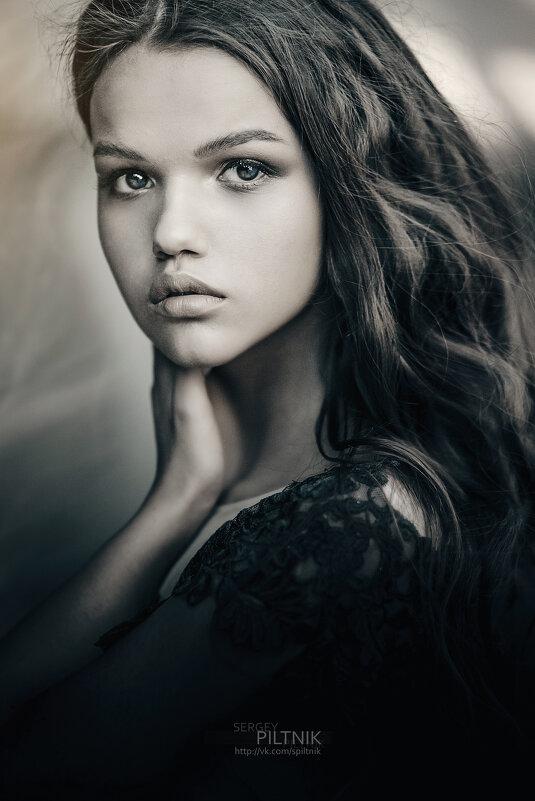 Картина - Сергей Пилтник