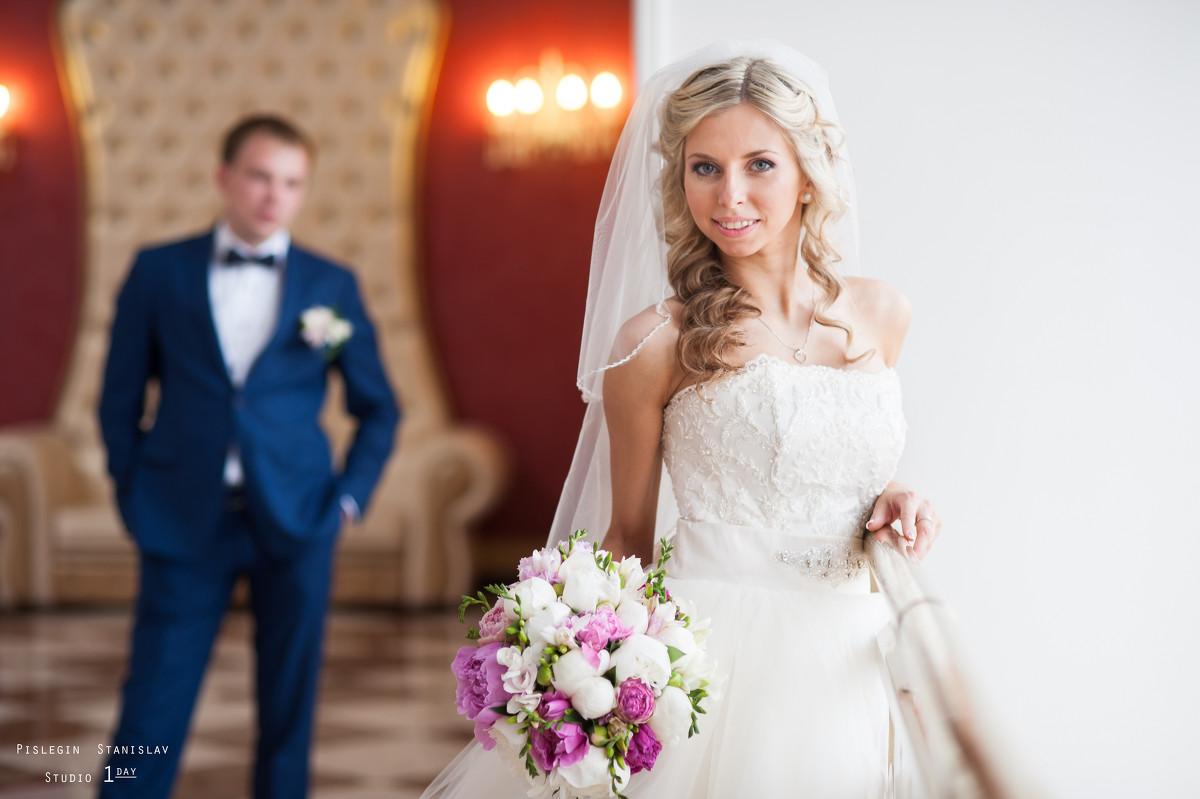 Блузка На Свадьбу Казань