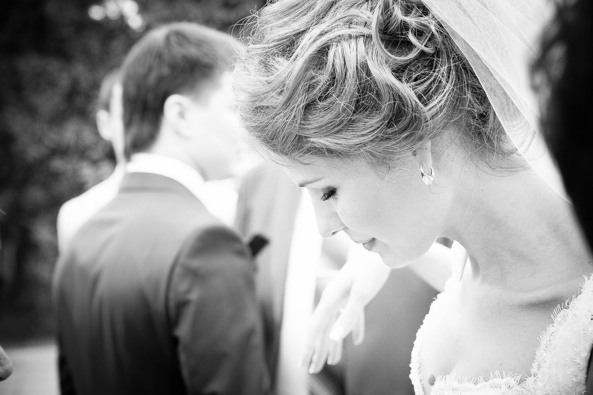 Свадьба сестры - Sergey Pechenkin