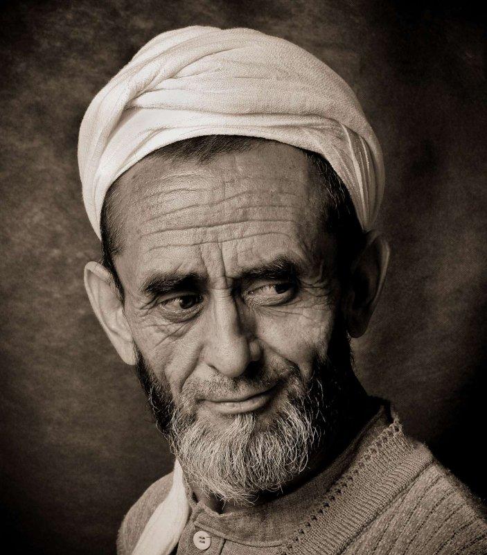 Абдурахман - Ruslan Nalsur