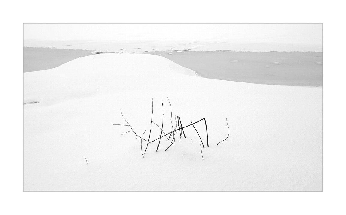 автограф - Айдимир .
