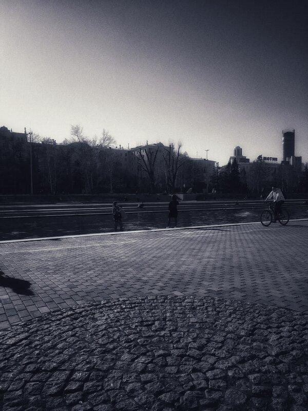 One day - Елена Елена