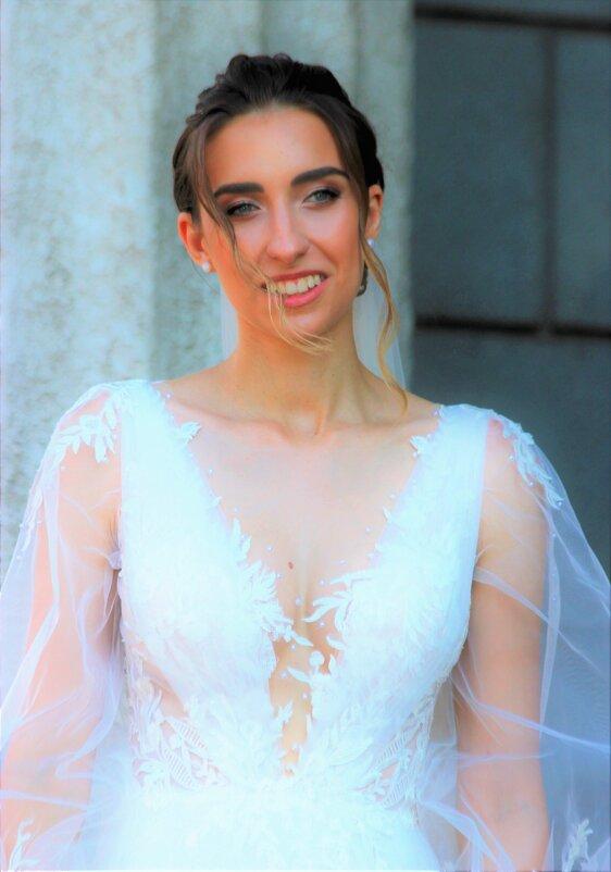 Невеста - Василий