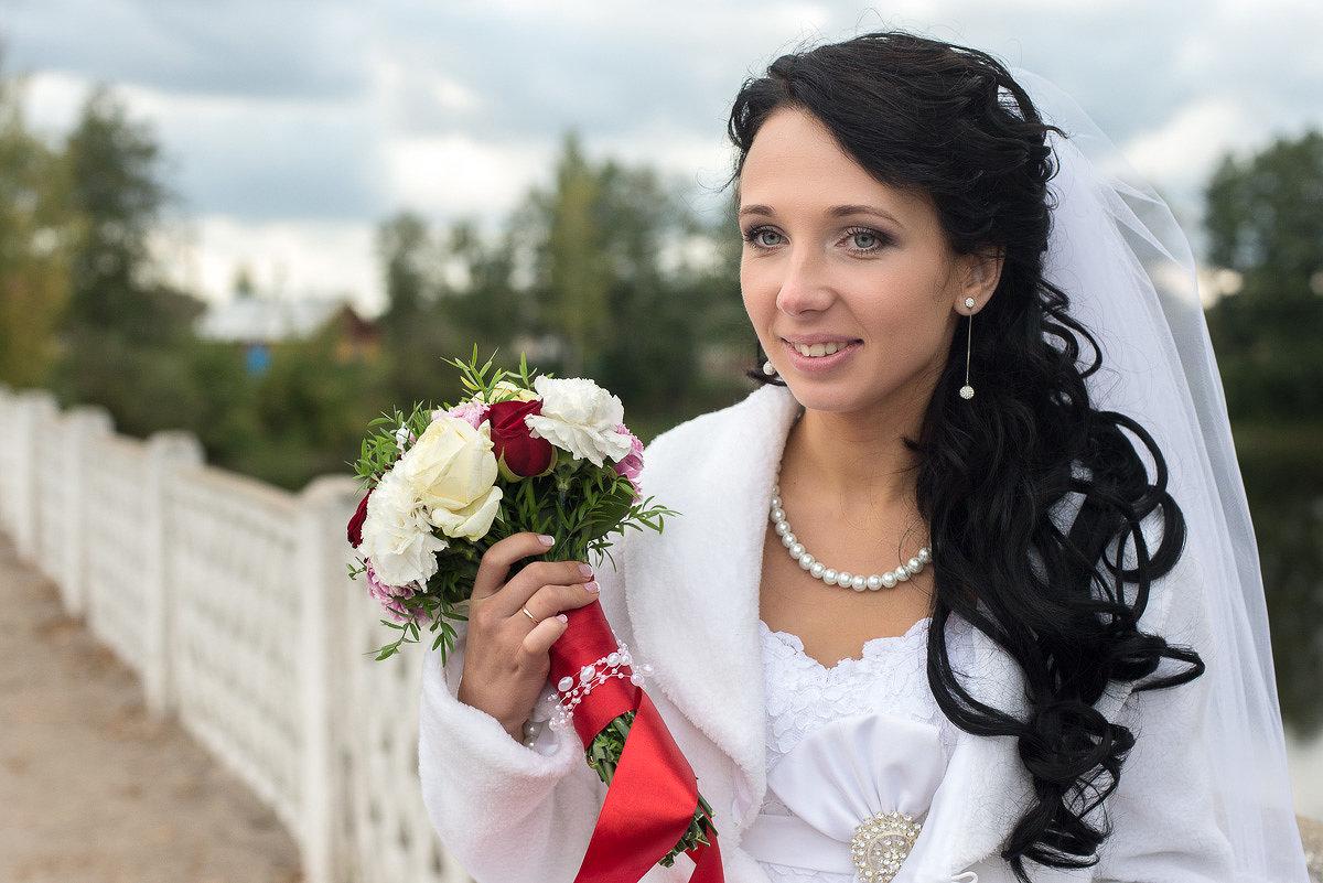 Мария - Михаил Тарасов