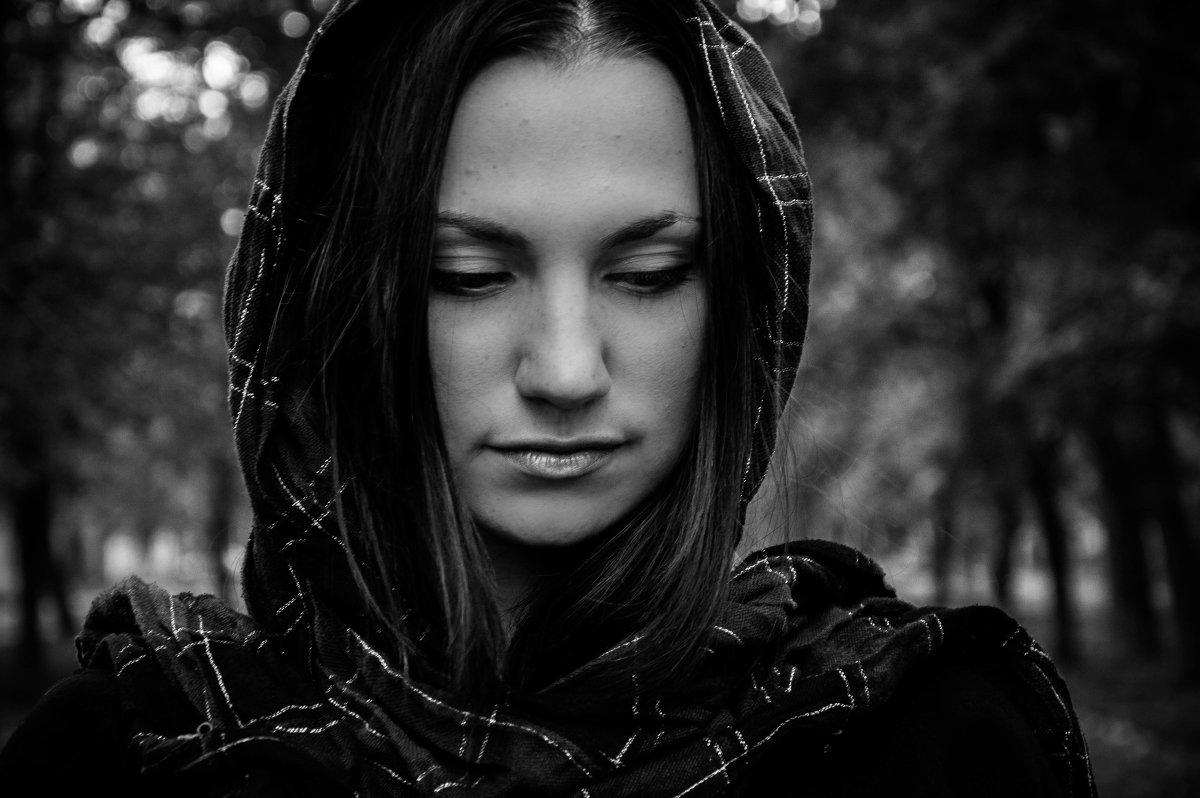 Елизавета• - Ira Oleynik