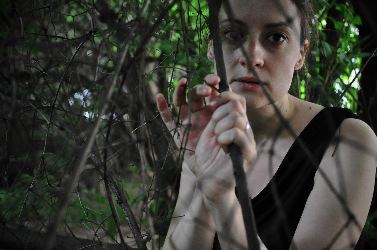 Соня - Татьяна Степанова