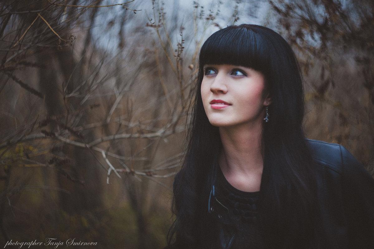Юлия - Tanja S.