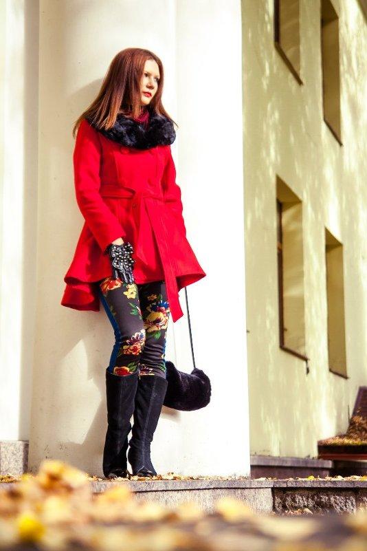 Стефани Магазин Женской Одежды