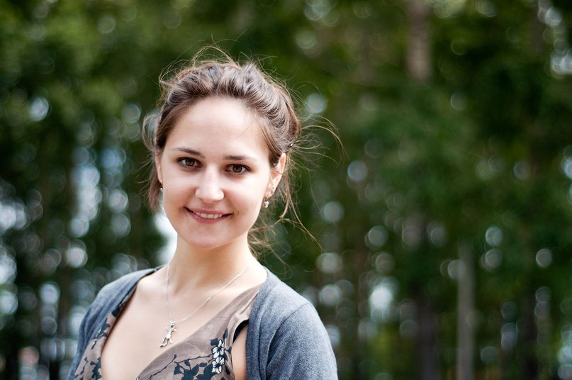 Таня - Alex Zadera