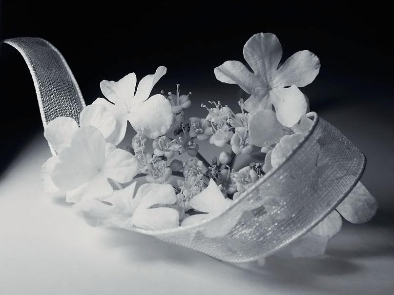 Когда цветет калина - Алёна Дягелева