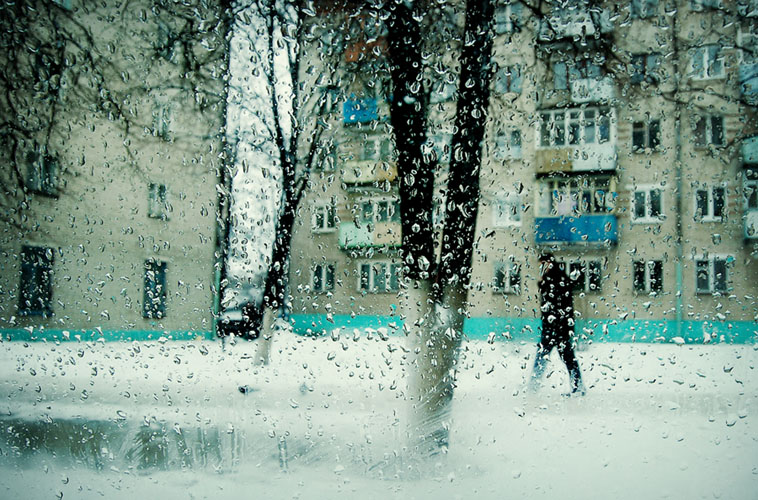 *** - Татьяна Соловьева