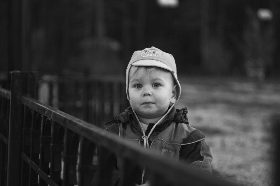 неожиданность - Кокос Орлов