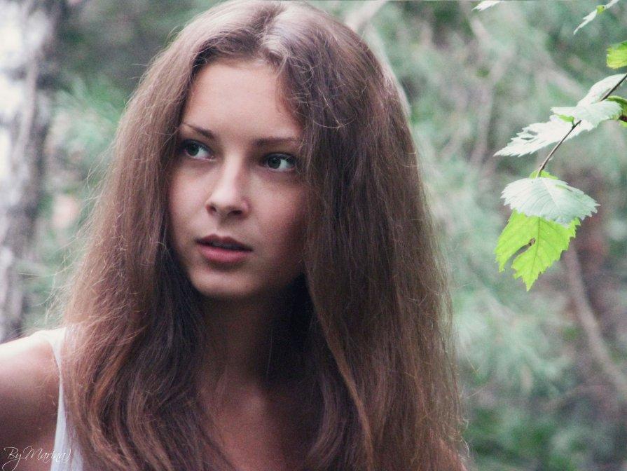 Валерия - Марина Супольникова