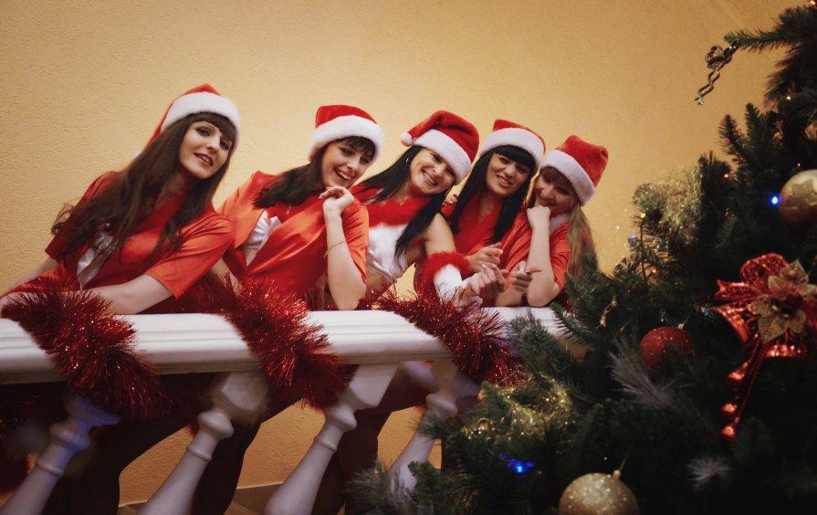 Merry Xmas-5 - Altah ET