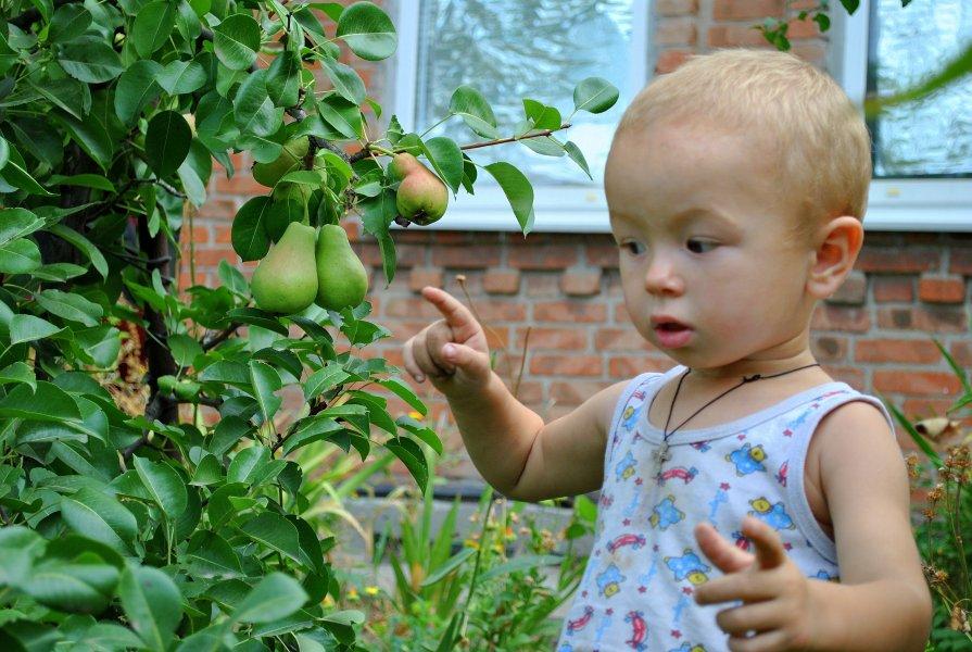 Детские!! - Андрей Кох