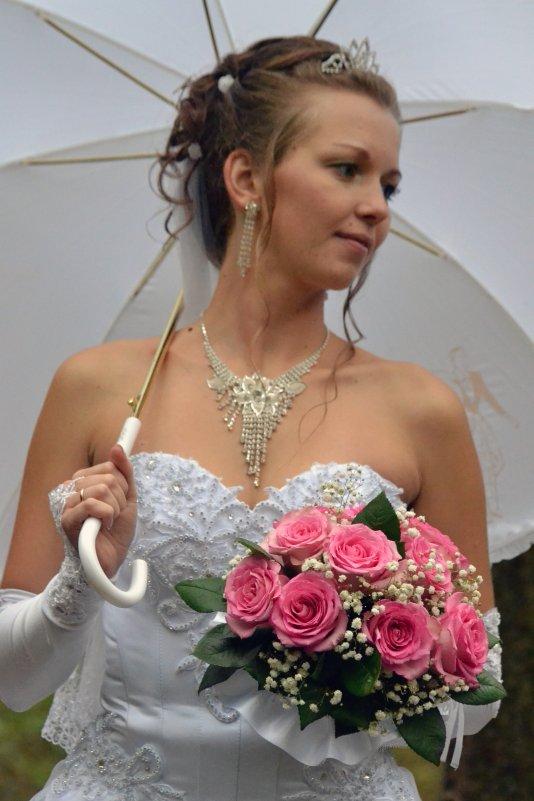 Невеста - Михаил Чумаков