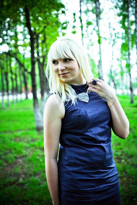 Photo 2 - Юлия ***