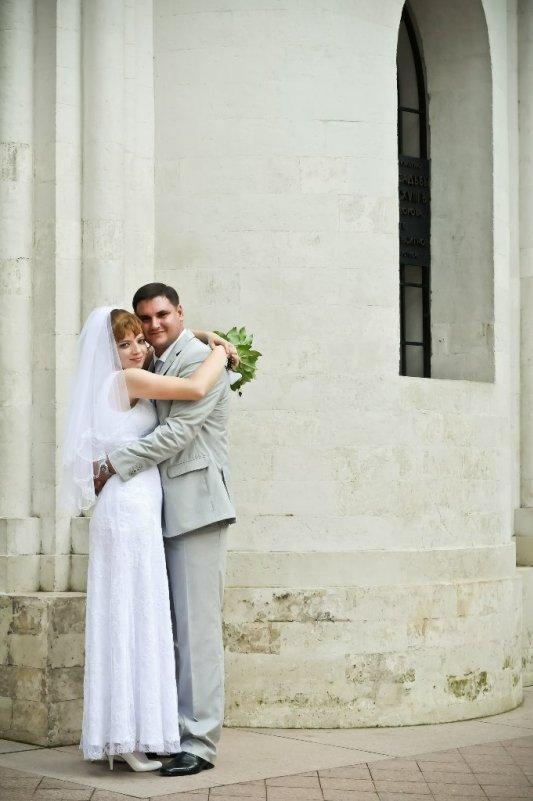 wed OA - Татьяна Степанова
