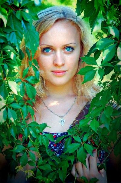 июльский полдень - Liliya Salahatskaya