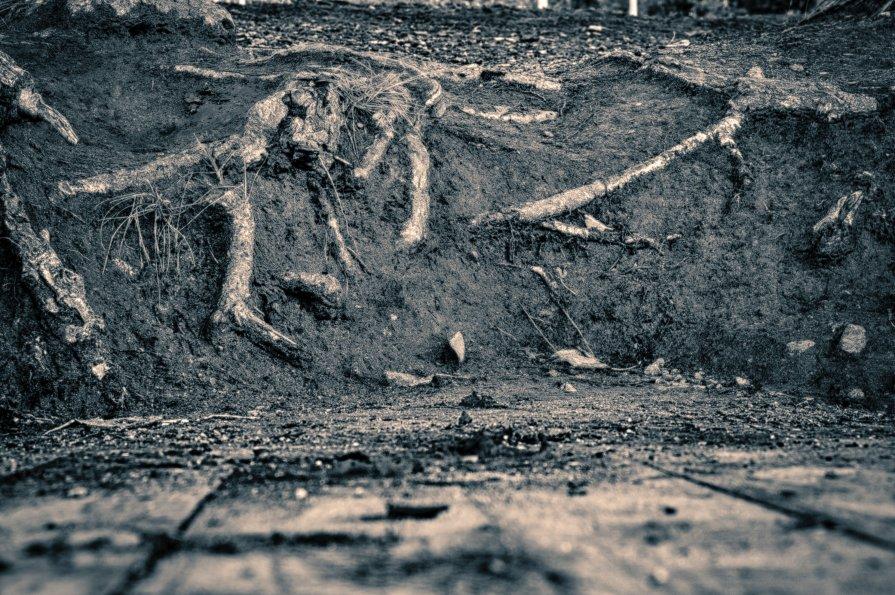 Prehistoric - Семён Титков