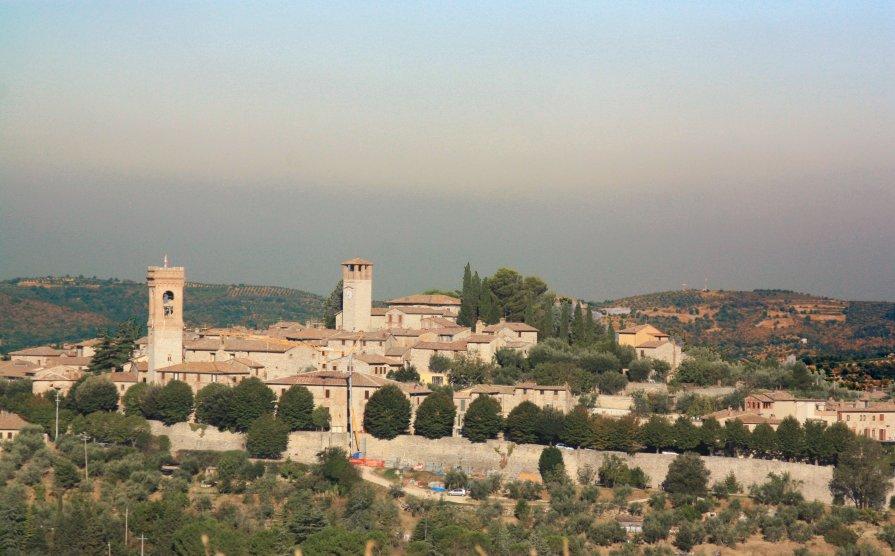 мой город - Korto Maltez